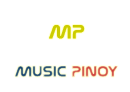 Music Pinoy Radio – Listen to Philippine Music