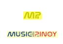 Music Pinoy Radio – Listen to Philippine Music