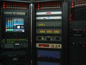 broadcast-studio-1