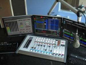 broadcast-studio-4